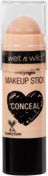 Wet n Wild MegaGlo Makeup Stick Concealer- Concealer