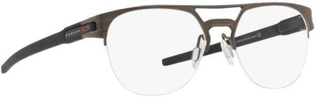 e99fbc8972 Peter Jones Frames - Buy Peter Jones Frames Online at Best Prices In ...