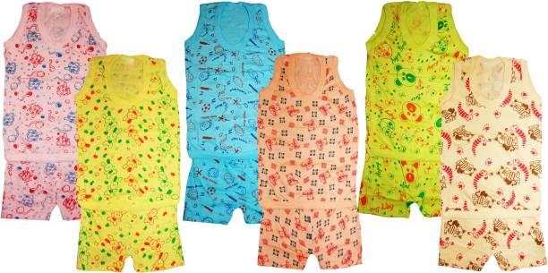 28cad7c9e81 Kifayati Bazar Kids Clothing - Buy Kifayati Bazar Kids Clothing ...