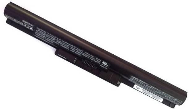 Rega IT SONY SVF14213SG, SVF14213SGB 4 Cell Laptop Battery