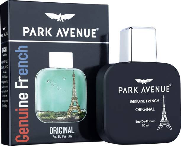 PARK AVENUE Original Eau de Parfum  -  50 ml