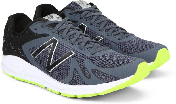 82905bf79f369 New Balance Mens Footwear - Buy New Balance Mens Footwear Online at ...