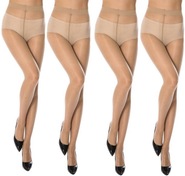 8d5c98a48 Flared Skirts Stockings - Buy Flared Skirts Stockings Online at Best ...