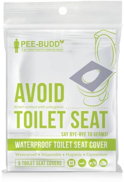 Bathroom Fixtures Buy Bathroom Fixtures Online At Best Prices In - Best prices on bathroom fixtures