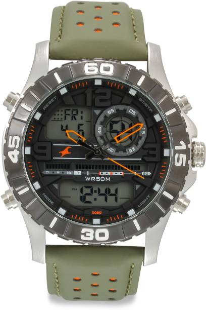 f4c4fb0e8 Fastrack Watches - Buy Fastrack Watches for Men and WomenOnline at ...