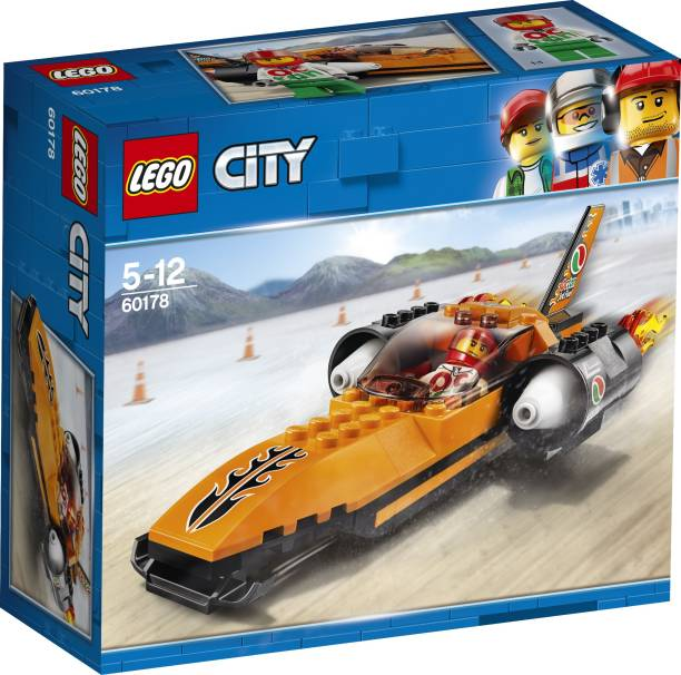 Toys Online 30Off Upto In Buy At Lego Prices Best FTl1KJ3c