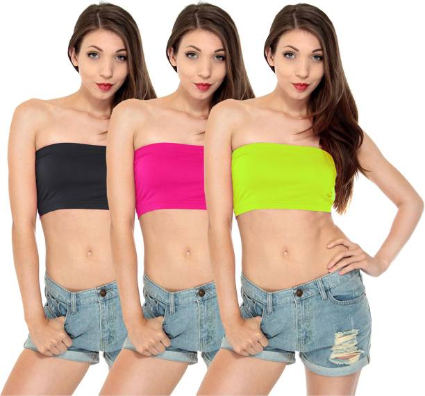 cb754dfe3a97a Light Green Bras - Buy Light Green Bras Online at Best Prices In ...