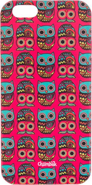 100% authentic 62d53 8662a Chumbak Cases And Covers - Buy Chumbak Cases And Covers Online at ...