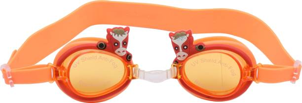 49863dc2f9 Men Goggles - Buy Men Goggles Online at Best Prices In India ...