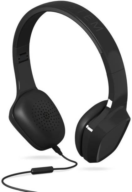 885b5ffc6a3 Energy Sistem Headphones - Buy Energy Sistem Headphones Online at ...