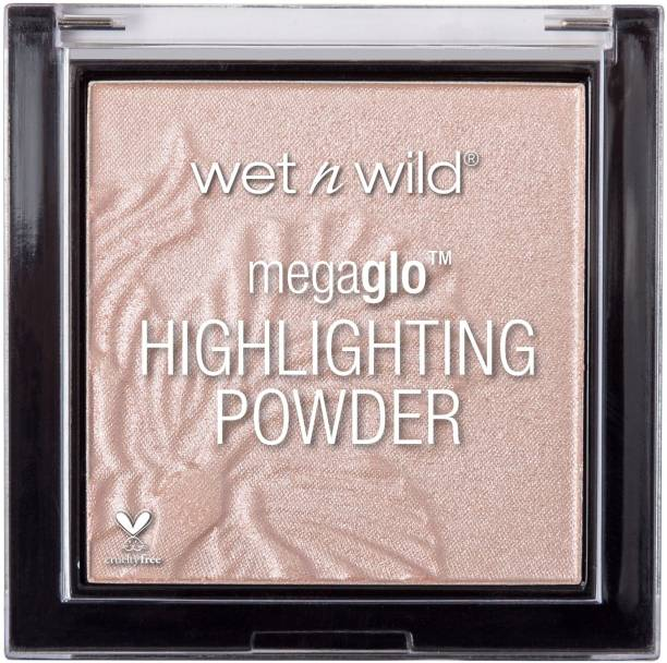 Wet n Wild MegaGlo Highlighting Powder - Highlighter