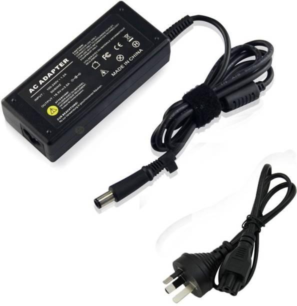 Regatech 8450P 8460P 8460W 8470P 8470W 65 W Adapter