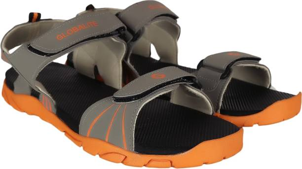67b7311c4fc Globalite Sandals Floaters - Buy Globalite Sandals Floaters Online ...