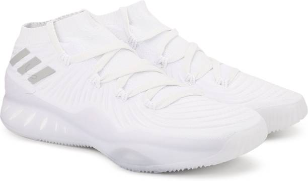 6ea12f194cb8df Shoes Online - Buy Shoes for Men and Women at India s Best Online ...