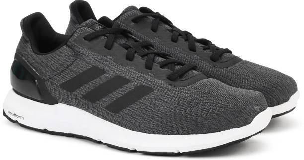 pretty nice 65ac5 fdaa2 ADIDAS COSMIC 2 M Running Shoes For Men