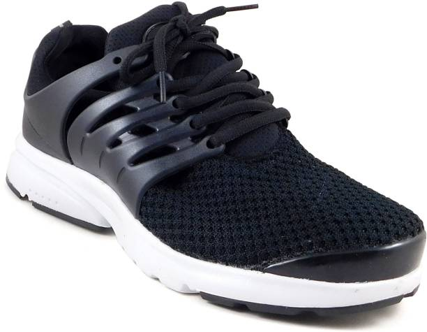 Best Air Sports Buy Footwear At Online Prices XzXaq0