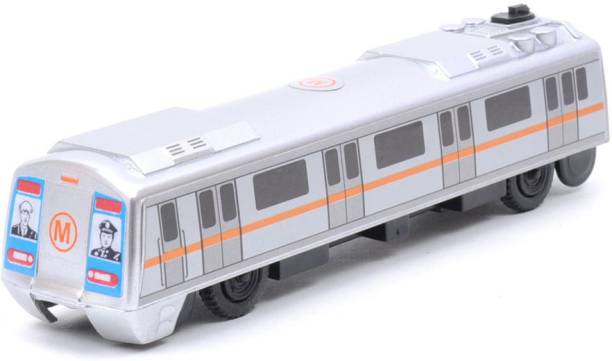 0ce1b305 Train Toys - Buy Trains Sets / Toy Train Online at Best Prices In ...