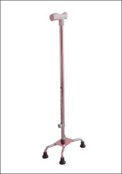 ROYALE BCV02 Walking Stick