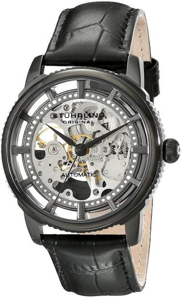 Stuhrling Original Watches Buy Stuhrling Original Watches Online