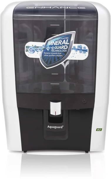 5e125bde2f0 Eureka Forbes Water Purifiers - Buy Eureka Forbes Water Purifiers ...
