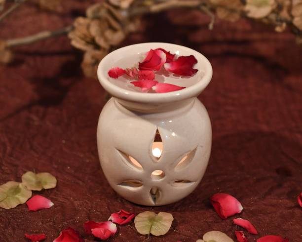 Collectible India Aroma Diffuser