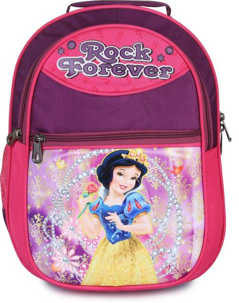 d1f557a5429 Disney Princess School Bags - Buy Disney Princess School Bags Online ...