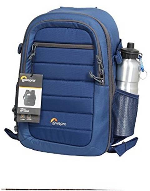 Lowepro BP 150NE  Camera Bag