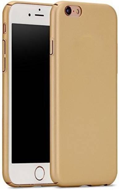 Niptin Back Cover for Motorola Moto G (4th Generation) Plus