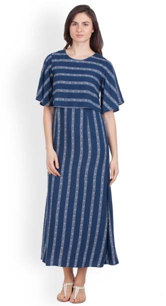 Zink London Western Wear - Buy Zink London Western Wear Online at ... c694b2c3c