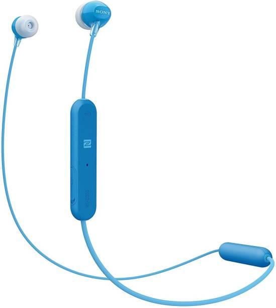 52580be5a23 Sony Headsets - Buy Sony Headphones & Earphones Online at Best ...