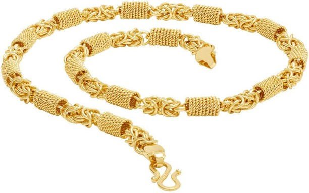 Gem gold jewelry man sell silver stone teen we woman