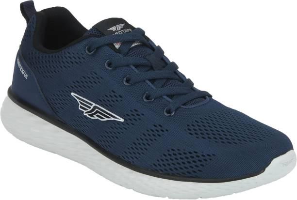 3d5c9cd1c3fdfa Men s Footwear - Buy Branded Men s Shoes Online at Best Offers ...