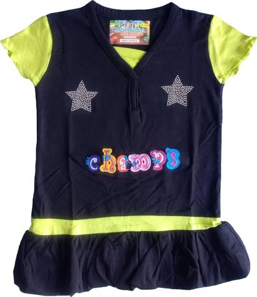 11800c8e0 Sabbna Kids Clothing - Buy Sabbna Kids Clothing Online at Best ...