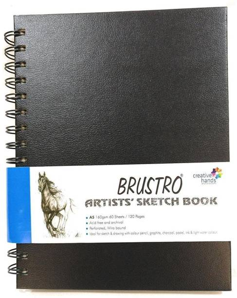 Sketch Pads - Buy Sketch Pads Online at Best Prices in India