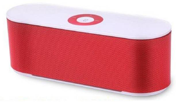 Apro Portable active wireless music player AUX and Bluetooth supported 5 Bluetooth Soundbar