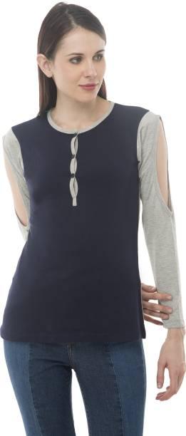 81c7348e70b922 Kamal Kakdi Shirts Tops Tunics - Buy Kamal Kakdi Shirts Tops Tunics ...