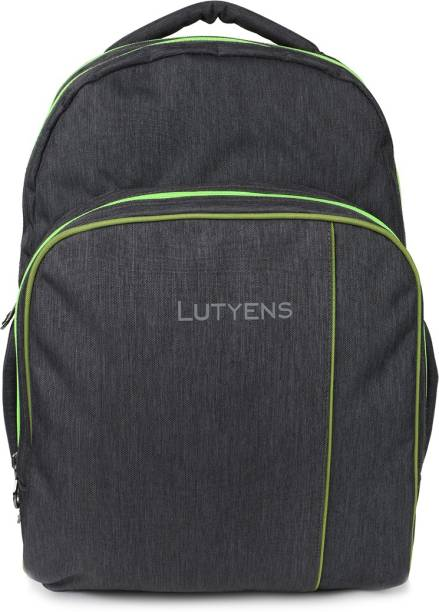 4b34be673d Lutyens School Bags - Buy Lutyens School Bags Online at Best Prices ...
