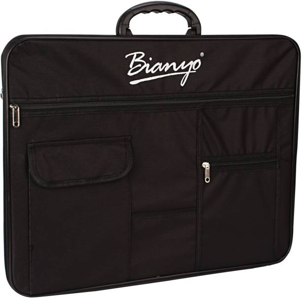 Bianyo Files And Folders - Buy Bianyo Files And Folders Online at