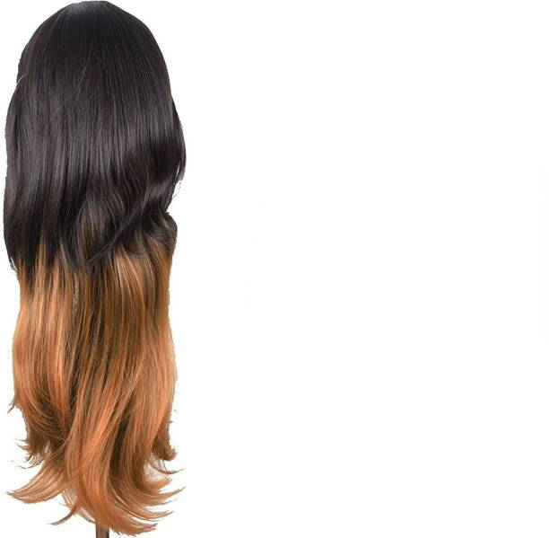 Wig Buy Wig Online At Best Prices In India Flipkart