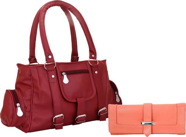 Puma Messenger Bags - Buy Puma Messenger Bags Online at Best Prices ... 917e9785269fa
