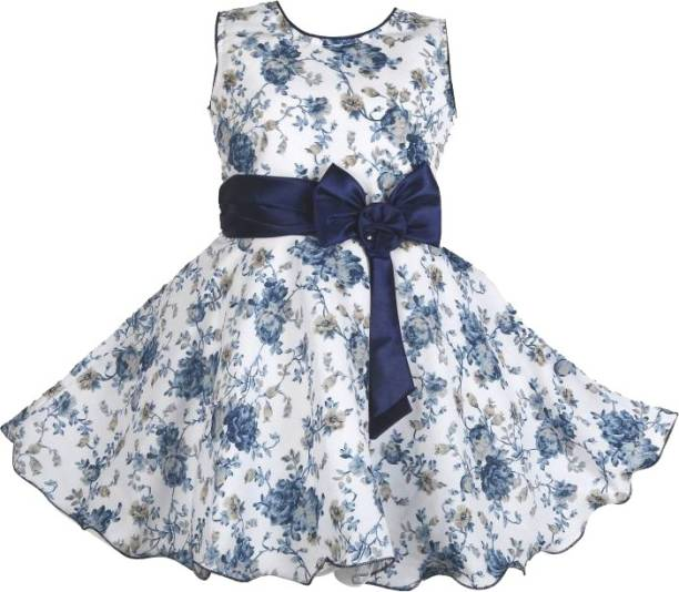 Flower Girl Dresses - Buy Flower Girl Dresses online at Best Prices ... 480550d95