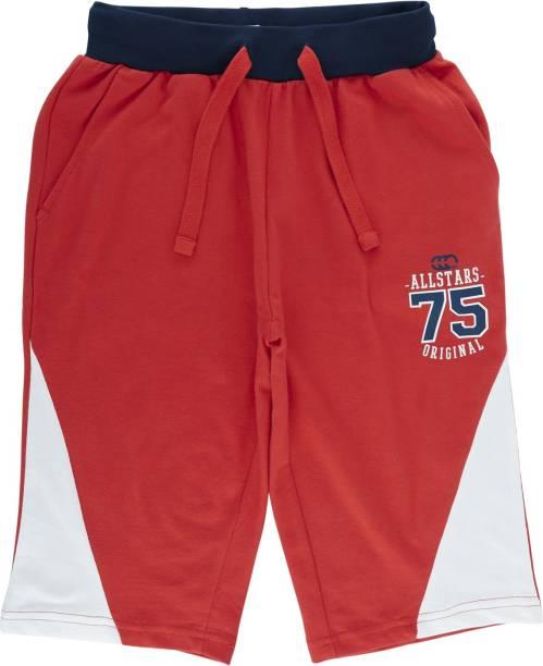 7c6c6a90296 Ajile By Pantaloons Shorts - Buy Ajile By Pantaloons Shorts Online ...