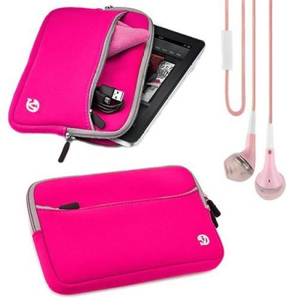 vangoddy bags backpacks buy vangoddy bags backpacks online at best