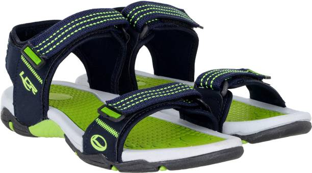 b620b5a3935c Lancer Sandals Floaters - Buy Lancer Sandals Floaters Online at Best ...