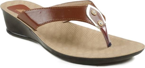 clearance best wholesale Zvise Brown Flats buy cheap pay with paypal amazing price cheap price GVWdF
