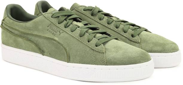 56ab07546ebc Sneakers - Buy Sneakers for Men and Women s Online at India s Best ...