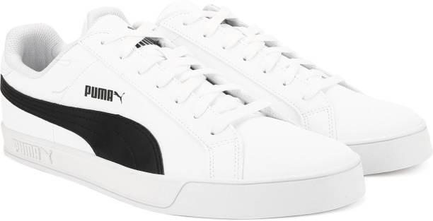 2f2cd0be790d Men s Footwear - Buy Branded Men s Shoes Online at Best Offers ...