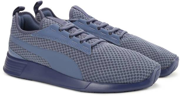 b705189c8e53 Puma ST Trainer Evo v2 Sneakers For Men
