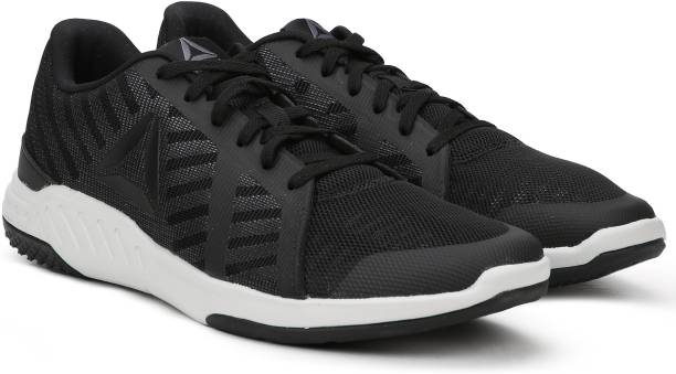 c8db36adbe521a Reebok Sports Shoes - Buy Reebok Sports Shoes Online For Men At Best ...