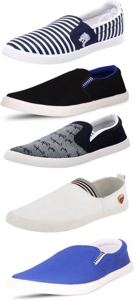 65542823f94c9 Scatchite Casual Shoes - Buy Scatchite Casual Shoes Online at Best ...